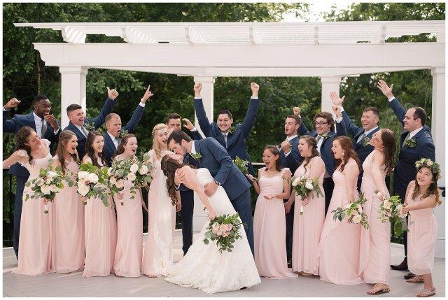 Bridal Details Virginia Weddings 2017_7670