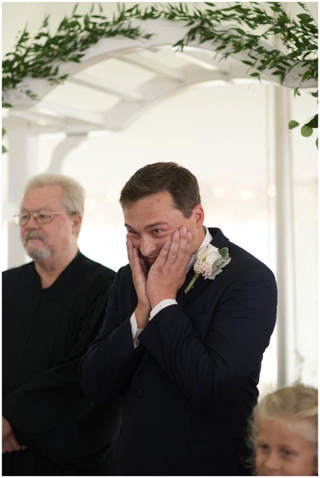 Bridal Details Virginia Weddings 2017_7674