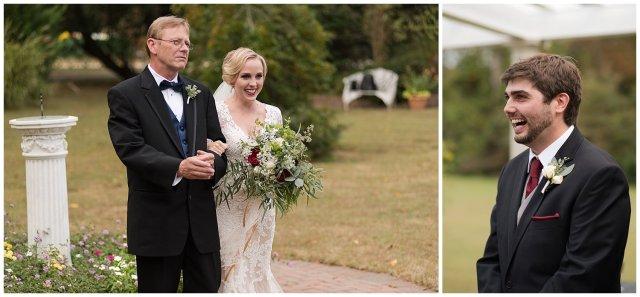 Bridal Details Virginia Weddings 2017_7675