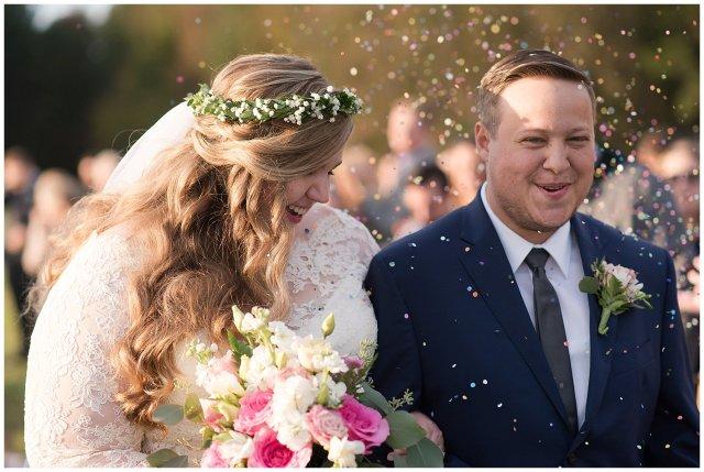 Bridal Details Virginia Weddings 2017_7678