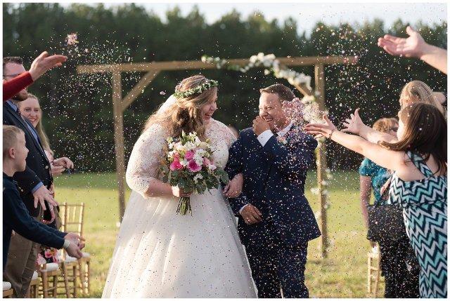Bridal Details Virginia Weddings 2017_7679