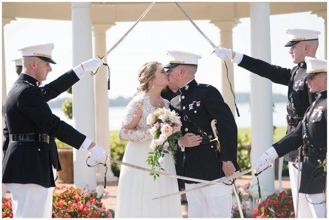 Bridal Details Virginia Weddings 2017_7680