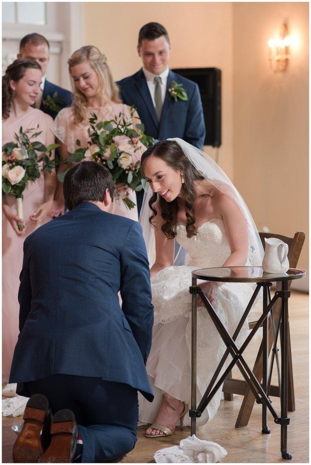 Bridal Details Virginia Weddings 2017_7682