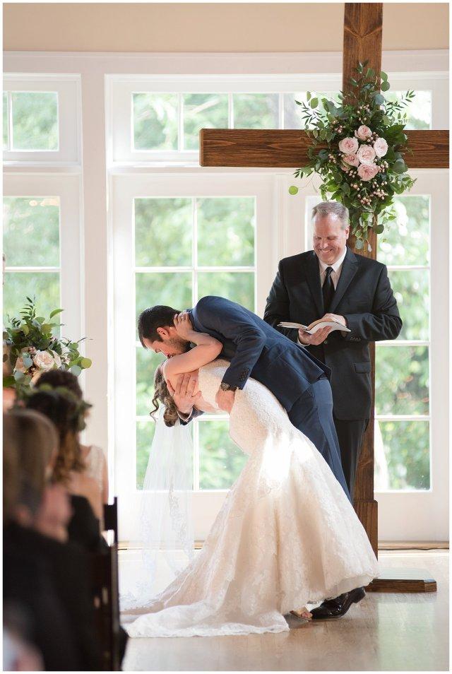 Bridal Details Virginia Weddings 2017_7685