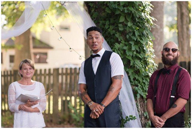 Bridal Details Virginia Weddings 2017_7687
