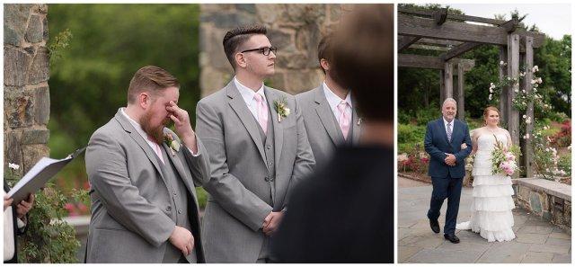 Bridal Details Virginia Weddings 2017_7693