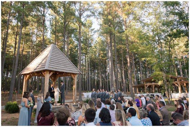 Bridal Details Virginia Weddings 2017_7695