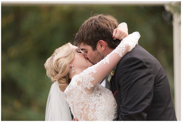 Bridal Details Virginia Weddings 2017_7697
