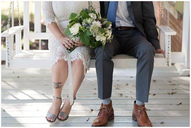 Bridal Details Virginia Weddings 2017_7702