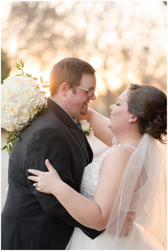 Bridal Details Virginia Weddings 2017_7704