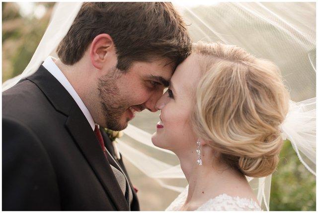 Bridal Details Virginia Weddings 2017_7706