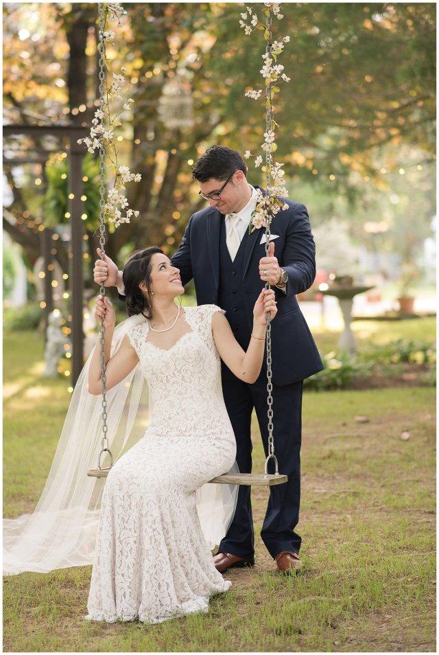 Bridal Details Virginia Weddings 2017_7708