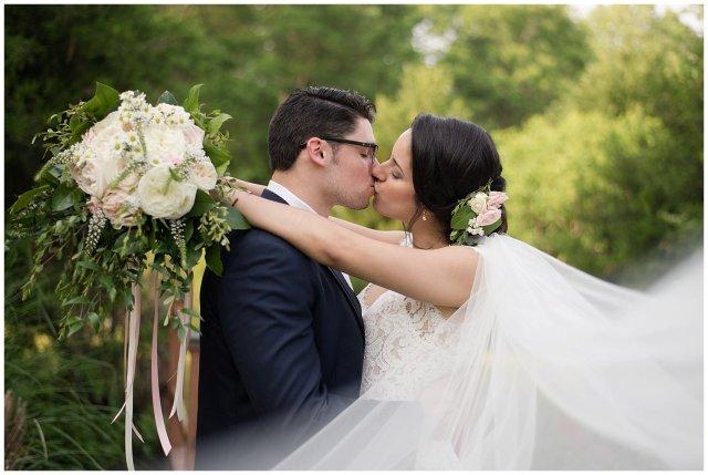 Bridal Details Virginia Weddings 2017_7709