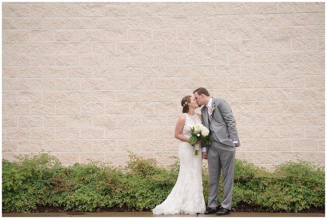 Bridal Details Virginia Weddings 2017_7710