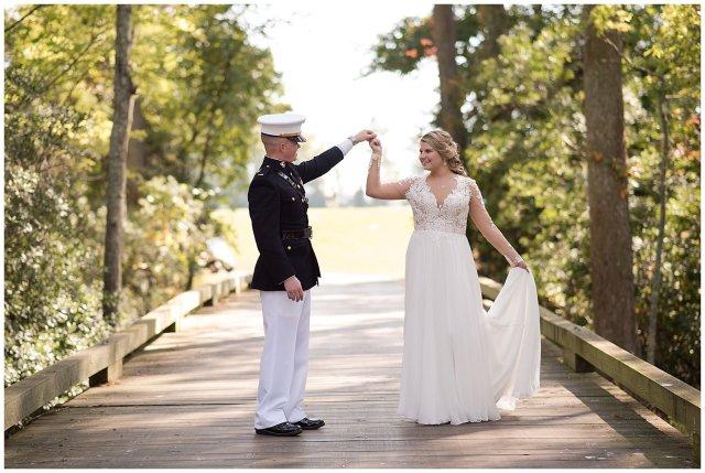 Bridal Details Virginia Weddings 2017_7711