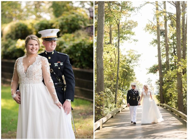 Bridal Details Virginia Weddings 2017_7714