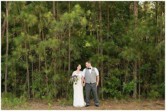 Bridal Details Virginia Weddings 2017_7715