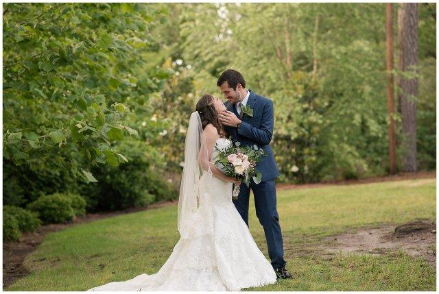 Bridal Details Virginia Weddings 2017_7716