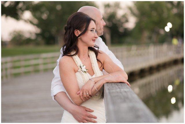 Bridal Details Virginia Weddings 2017_7718
