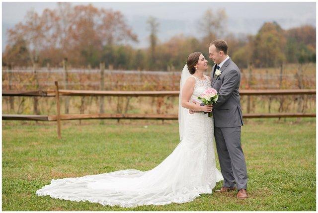 Bridal Details Virginia Weddings 2017_7721