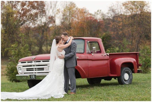 Bridal Details Virginia Weddings 2017_7722