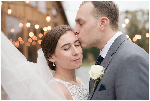 Bridal Details Virginia Weddings 2017_7723