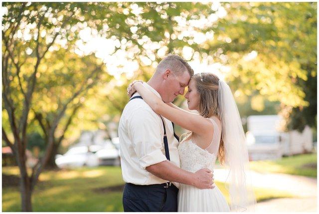 Bridal Details Virginia Weddings 2017_7725