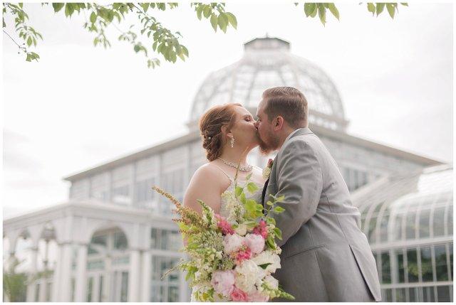 Bridal Details Virginia Weddings 2017_7727