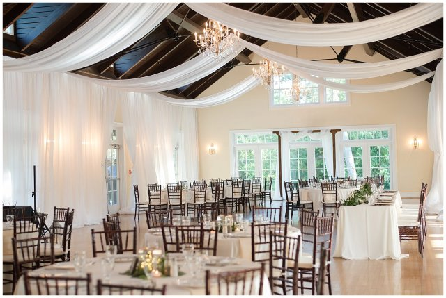 Bridal Details Virginia Weddings 2017_7728