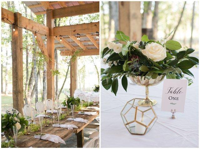 Bridal Details Virginia Weddings 2017_7729