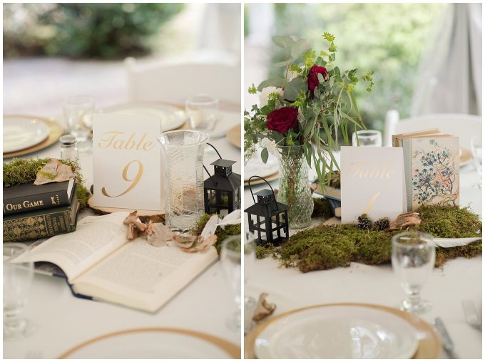 Bridal Details Virginia Weddings 2017_7731
