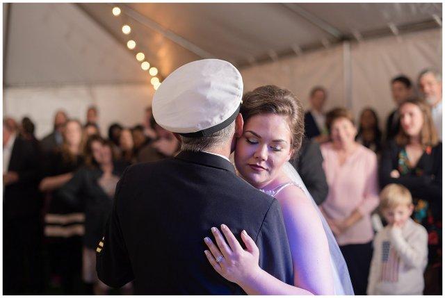Bridal Details Virginia Weddings 2017_7733