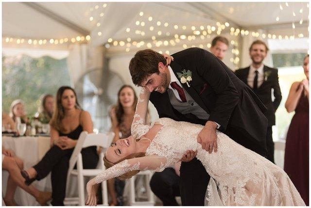 Bridal Details Virginia Weddings 2017_7734