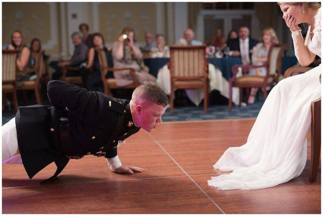 Bridal Details Virginia Weddings 2017_7736