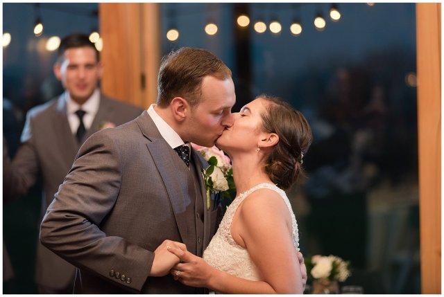 Bridal Details Virginia Weddings 2017_7738