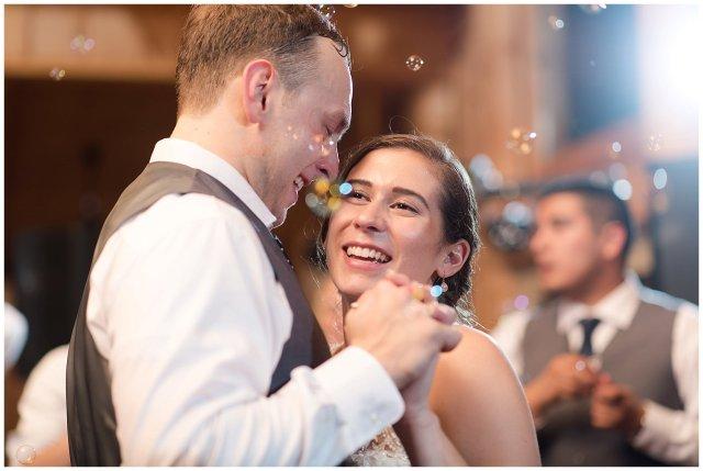 Bridal Details Virginia Weddings 2017_7739