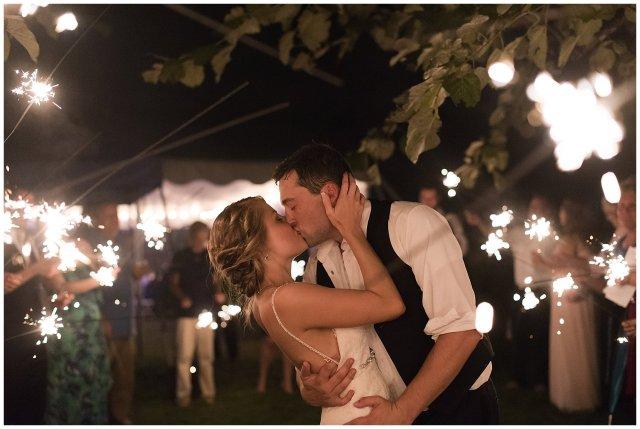 Bridal Details Virginia Weddings 2017_7742