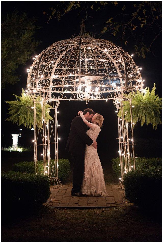 Bridal Details Virginia Weddings 2017_7743