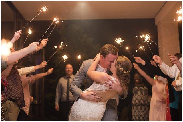 Bridal Details Virginia Weddings 2017_7745