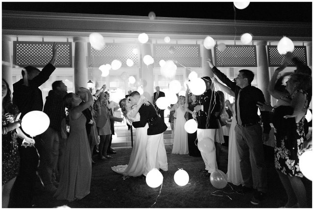 Bridal Details Virginia Weddings 2017_7746