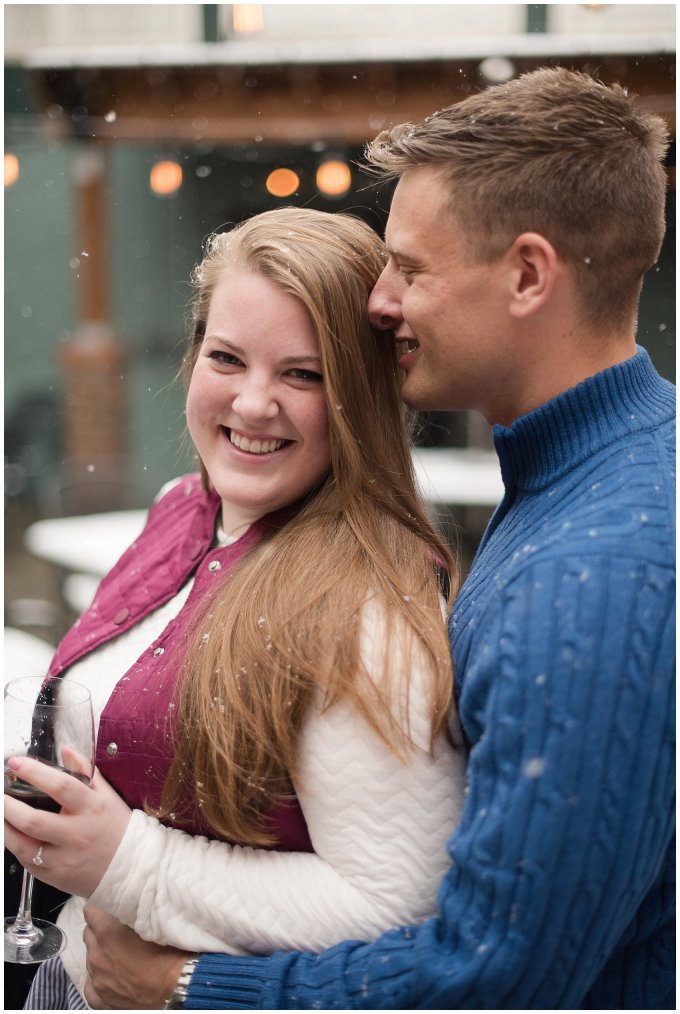 Downtown Richmond Libby Hill Engagement Session_7534