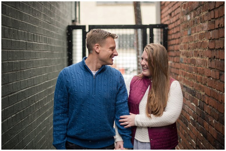 Downtown Richmond Libby Hill Engagement Session_7540