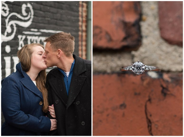 Downtown Richmond Libby Hill Engagement Session_7545