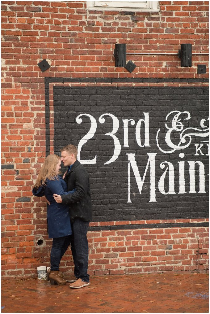 Downtown Richmond Libby Hill Engagement Session_7547