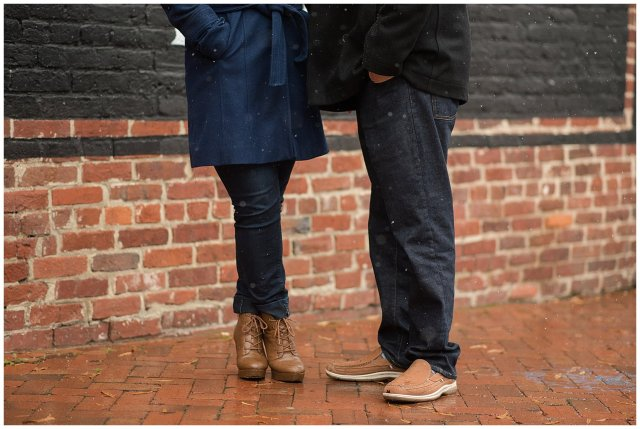Downtown Richmond Libby Hill Engagement Session_7551
