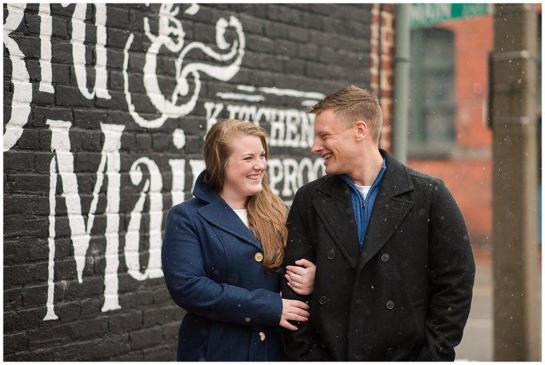 Downtown Richmond Libby Hill Engagement Session_7552