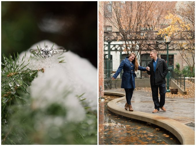 Downtown Richmond Libby Hill Engagement Session_7564