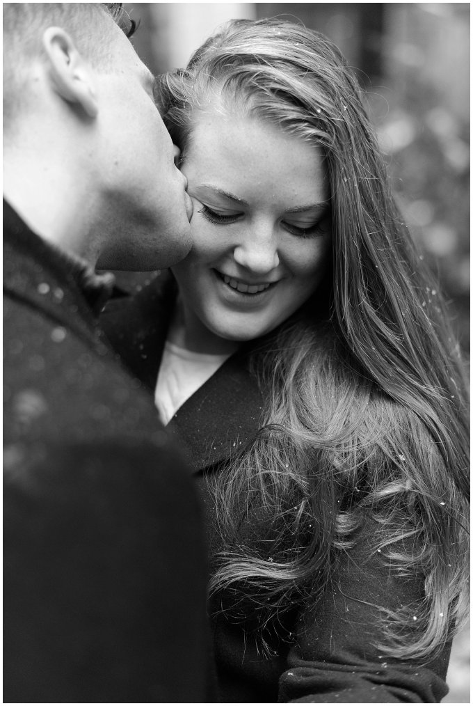 Downtown Richmond Libby Hill Engagement Session_7570