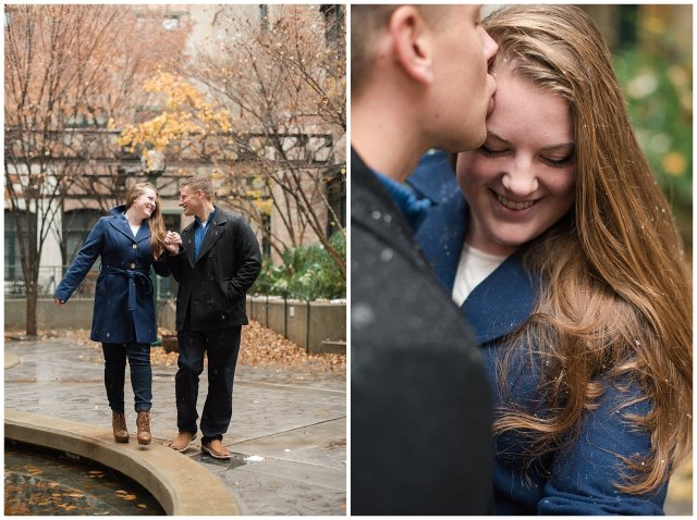 Downtown Richmond Libby Hill Engagement Session_7571