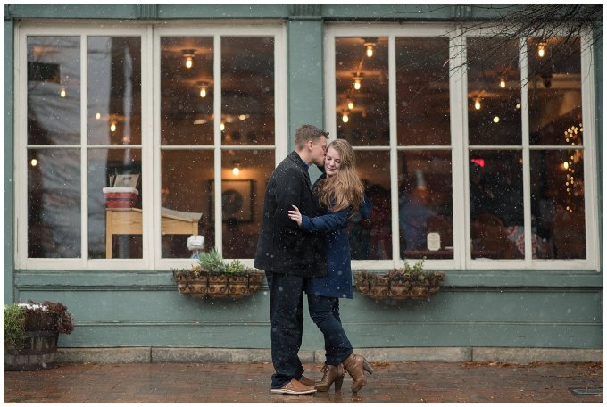 Downtown Richmond Libby Hill Engagement Session_7574